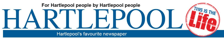 Hartlepool Life